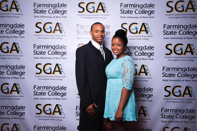 Farmingdale SGA-212.jpg