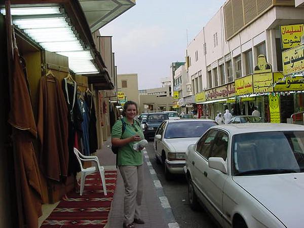 market alana.JPG