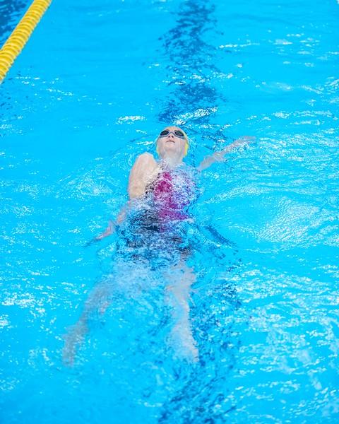 SPORTDAD_swimming_072.jpg