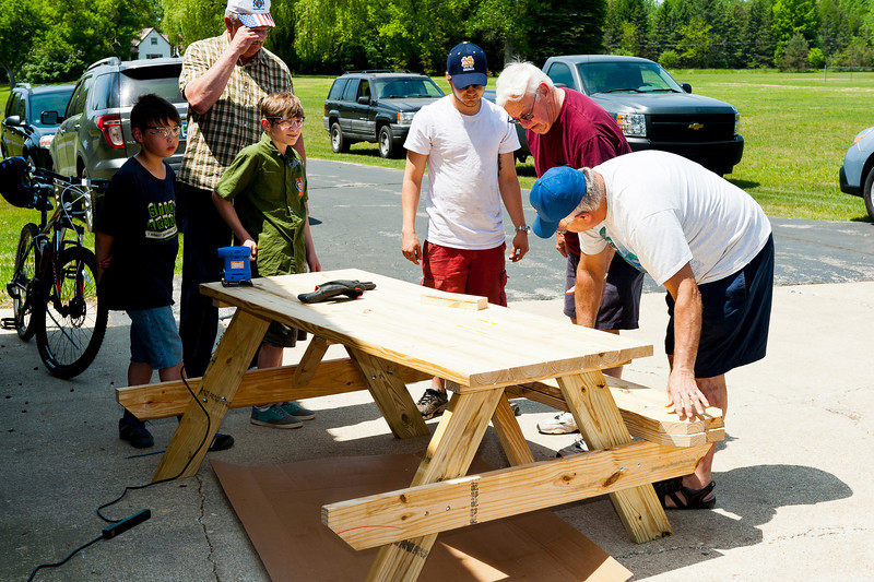 20140601 Habit Picnic Tables-0381.jpg