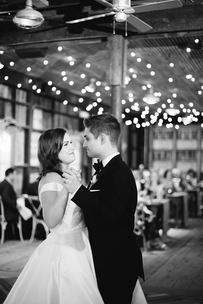 Victoria and Nate-638.jpg