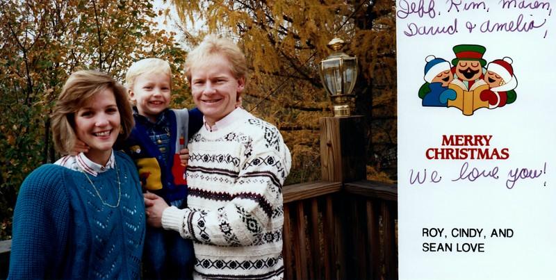 1991_Fall_New_Home_in_TN__0037_a.jpg