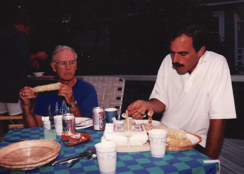 1994 Voorhees Family Reunion 017.jpg