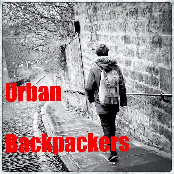 Urban Backpackers
