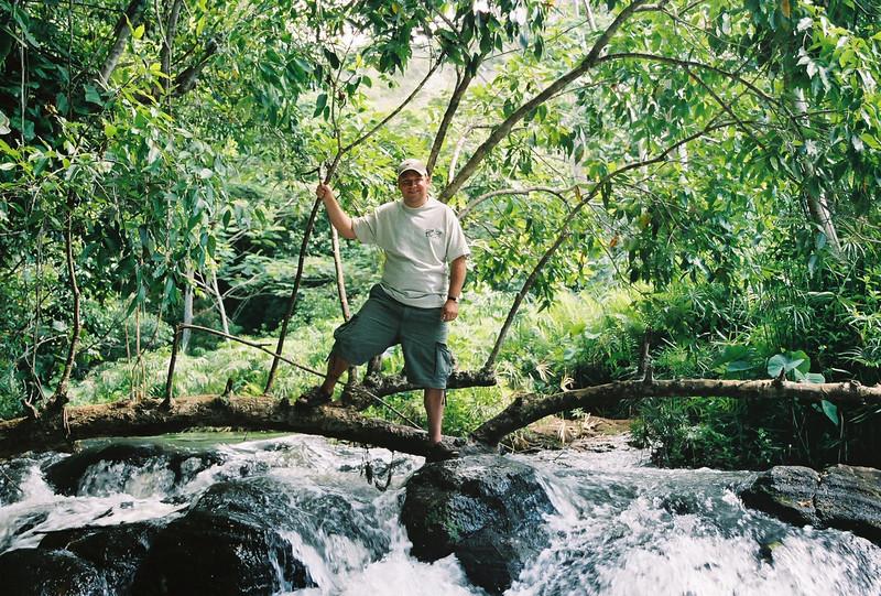 Hawaii-617.jpg