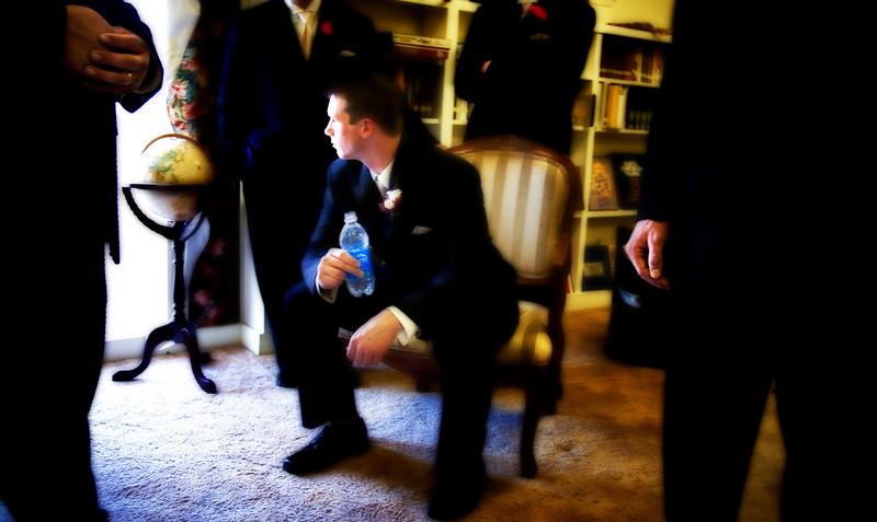 Stevens-Bunting Wedding-451.jpg