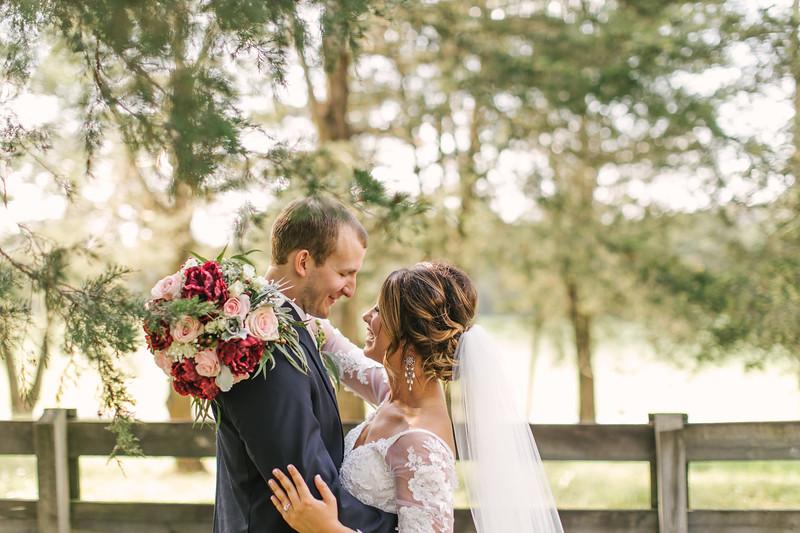 132_Aaron+Haden_Wedding.jpg