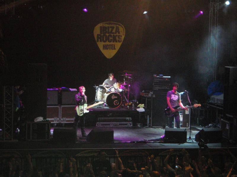 Rock Band Ibiza - 10.jpg
