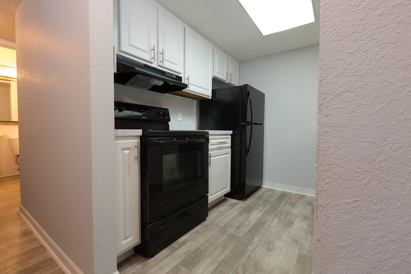 Apartment 3 (2 bedroom)-43.jpg