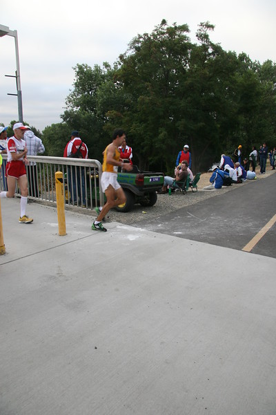 Sac 17th Marathon 017.JPG