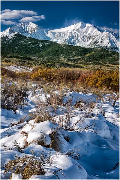JM8_8675 Mt Sopris and snow portrait LPN.jpg