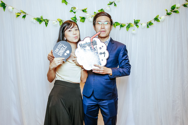 Joel&Lynette_single-036.jpg