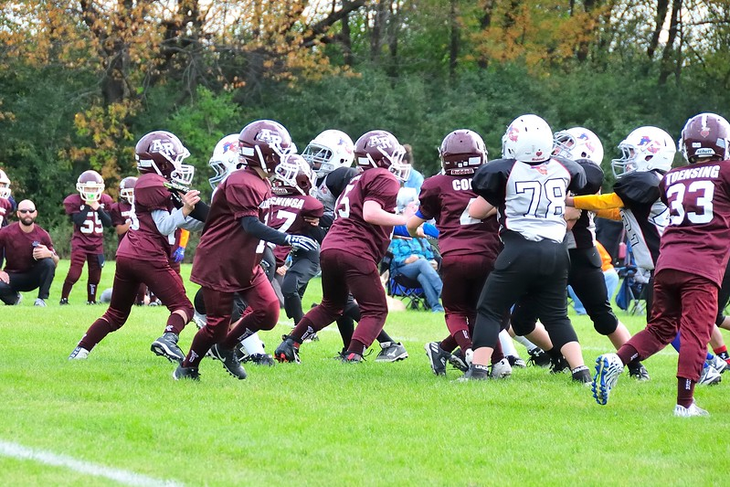 2017-10-14 Owen's Last Football Game 027.jpg
