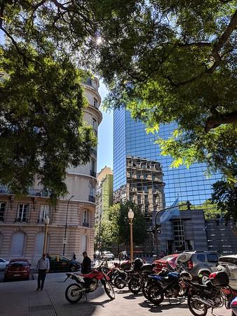 2019-ARGENTINA-Buenos Aires-Colonia-Uruguay