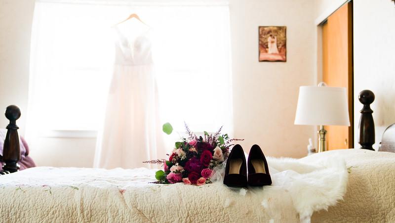Christina and Jasons Wedding - 050.jpg