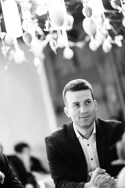 Hochzeit-Fraenzi-und-Oli-2017-207.jpg