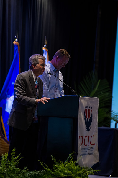 DCUC Confrence 2019-317.jpg