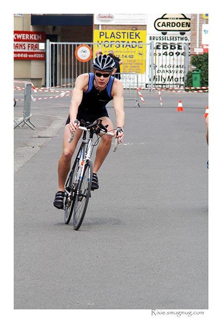 TTL-Triathlon-203.jpg