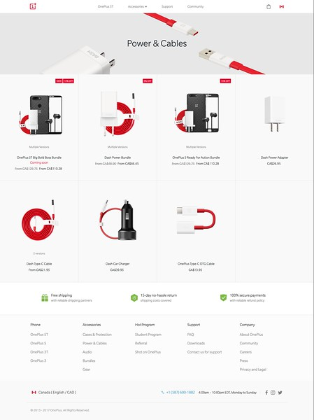 FireShot Capture 032 - OnePlus Power & Cables - OneP_ - https___oneplus.net_ca_en_store_power-cables 2.jpg