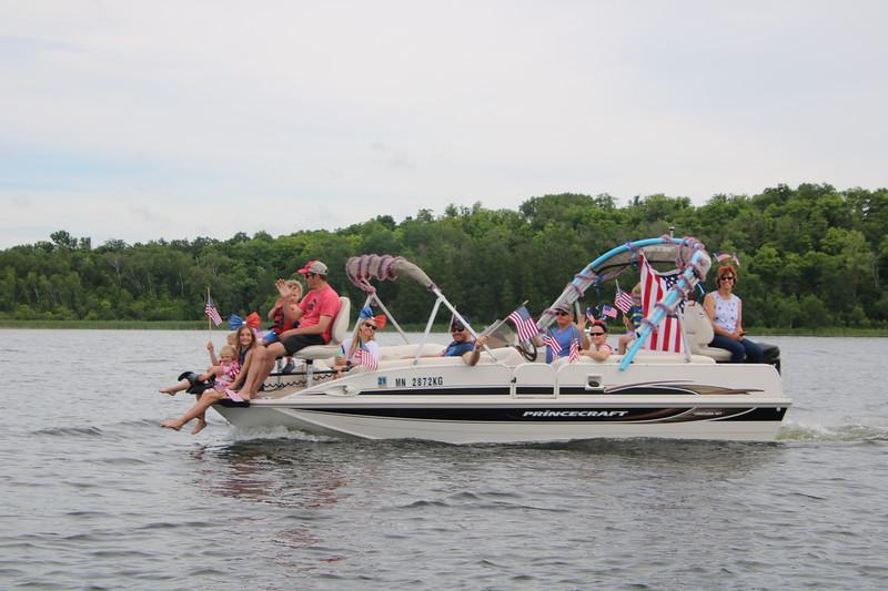 2019 4th of July Boat Parade  (46).JPG