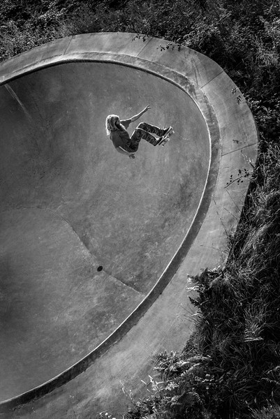 GREYSON_FLETCHER_FS_OLLIE_BOWL_WASHINGTON_2018.jpg