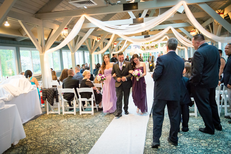 Lumobox Wedding Photo-131.jpg