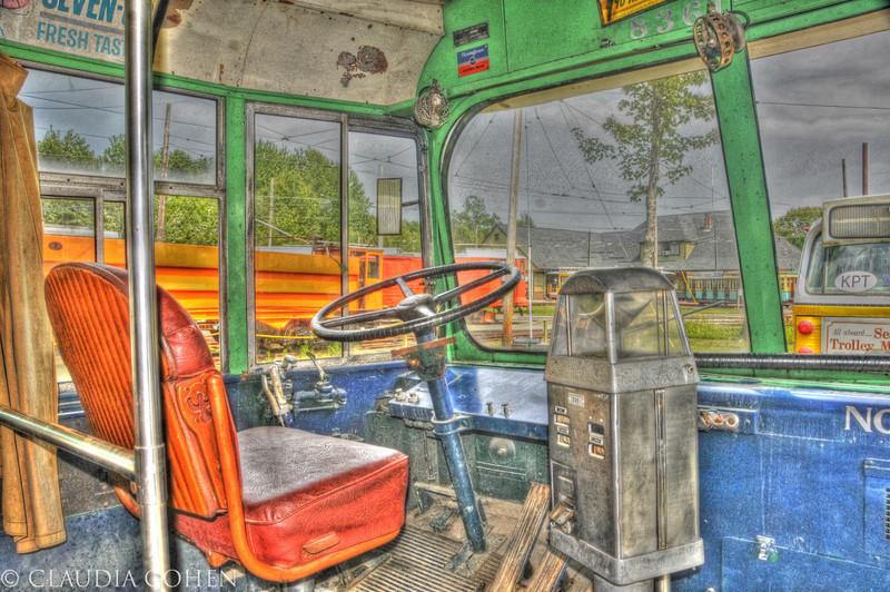 insidebus.jpg