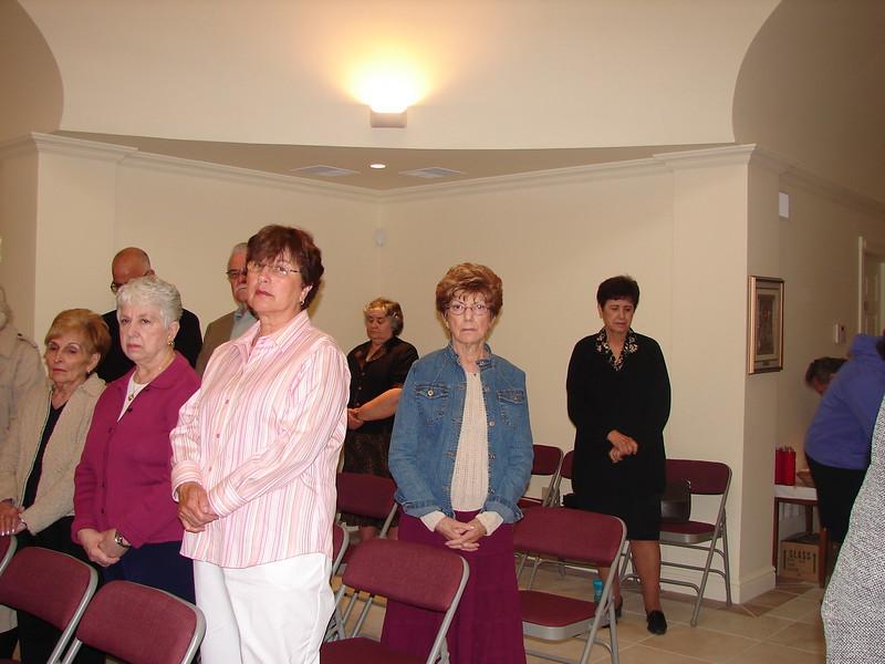 2006-06-10-Feast-Day-Memorial-Saturday_012.jpg
