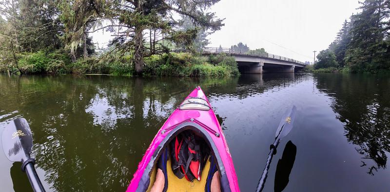 08-05-2021 Beaver Creek Kayak with Dan and Kalli-2.jpg