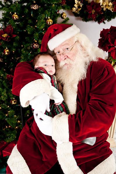 KRK with Santa 2011-53.jpg