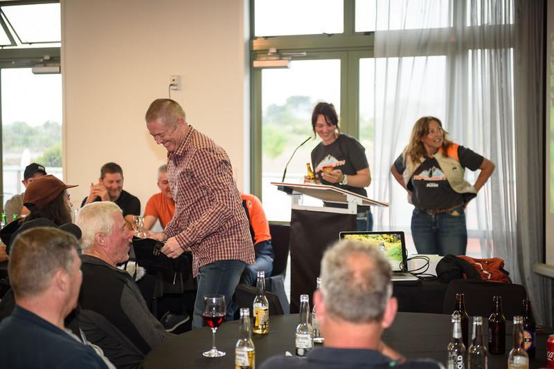 2019 KTM New Zealand Adventure Rallye (1352).jpg