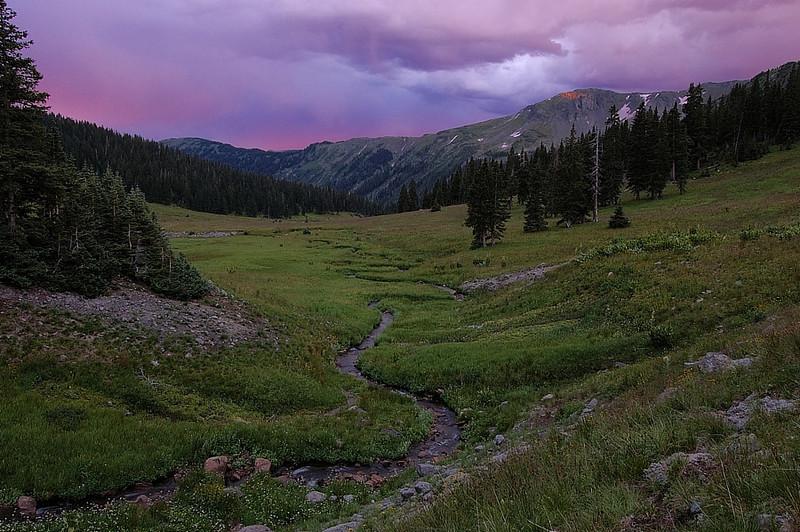 Sunset Meander2-900p.jpg