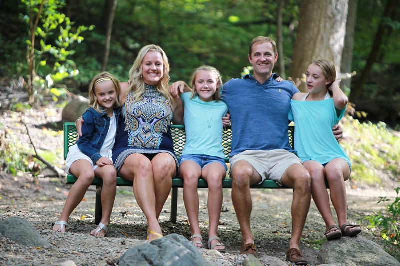 Meyers Family Pictures September 9 2017-16.jpg