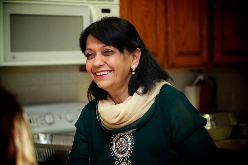 Rahim-Mehndi-2012-06-00552.jpg