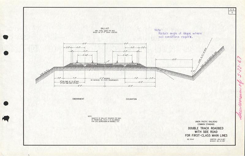 CS-5_1957_Double-Track-Roadbed-Main-Lines_1967-notation.jpg