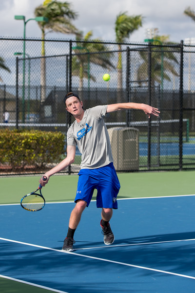 3.12.18 CSN Boys Varsity Tennis vs SJN - Senior Day-11.jpg