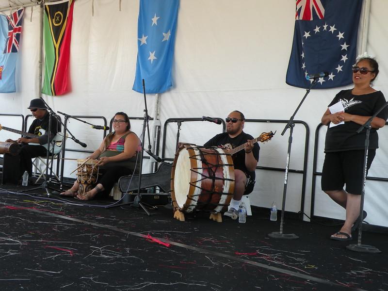 2014 Aloha Festival 295.jpg