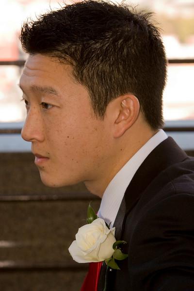 Lang and Jordan's Wedding31.JPG