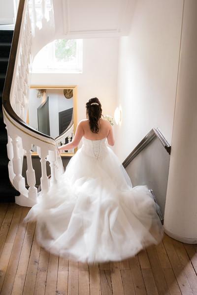 Bruiloft Misha en Wendy_03sept2015 (503 van 780).jpg