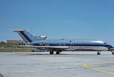 Eastern Airlines (1926-1991)