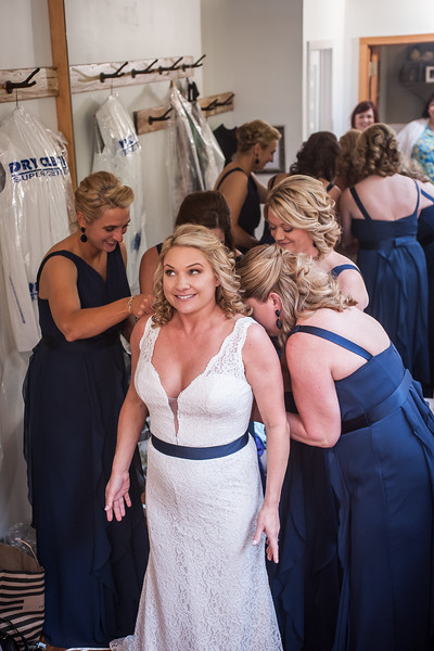 Hays Wedding - Thomas Garza Photography-1145.jpg