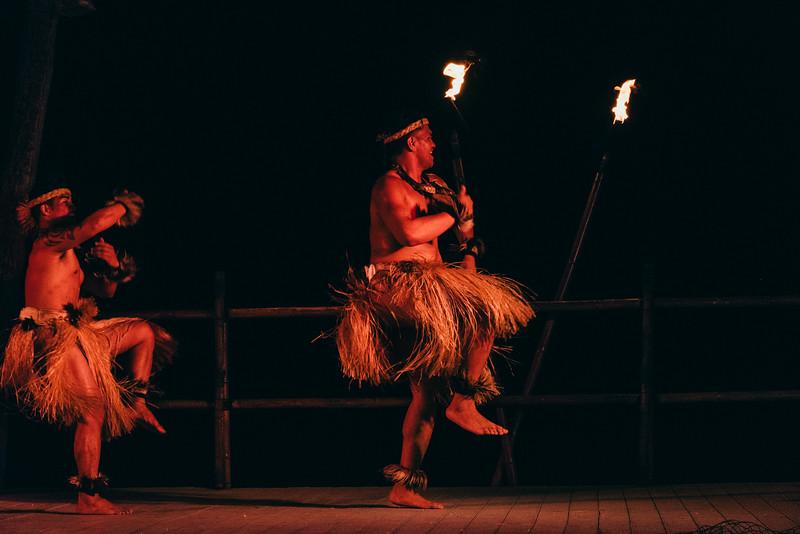 Hawaii20-586.jpg
