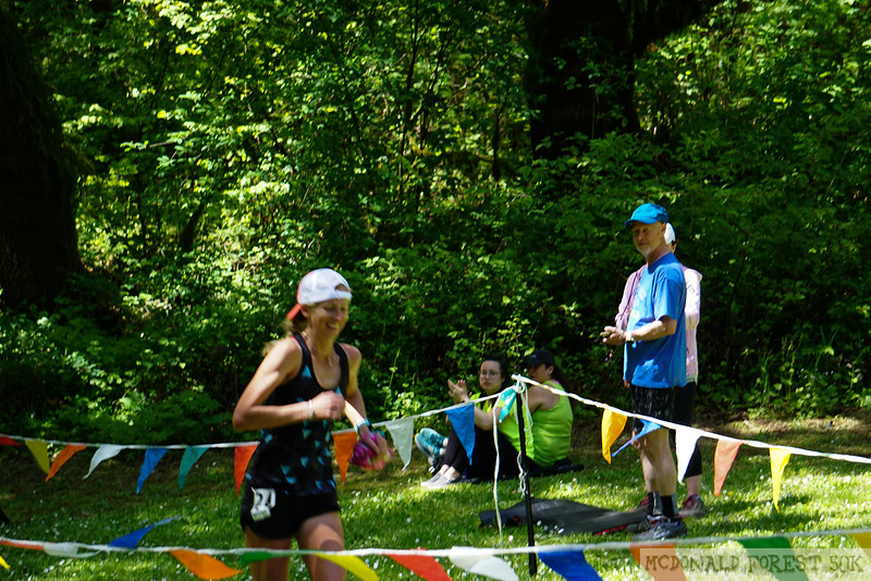 20190504.gw.mac forest 50K (98 of 123).jpg