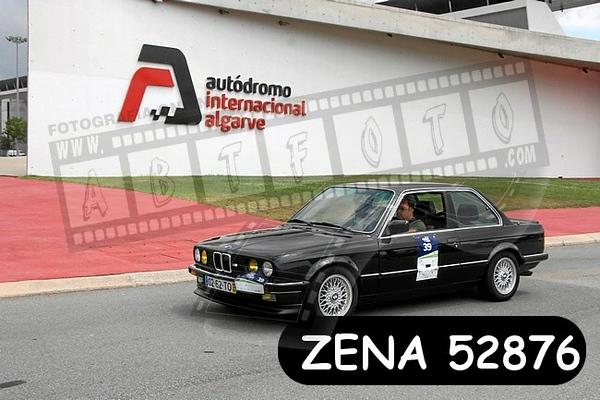ZENA 52876.jpg