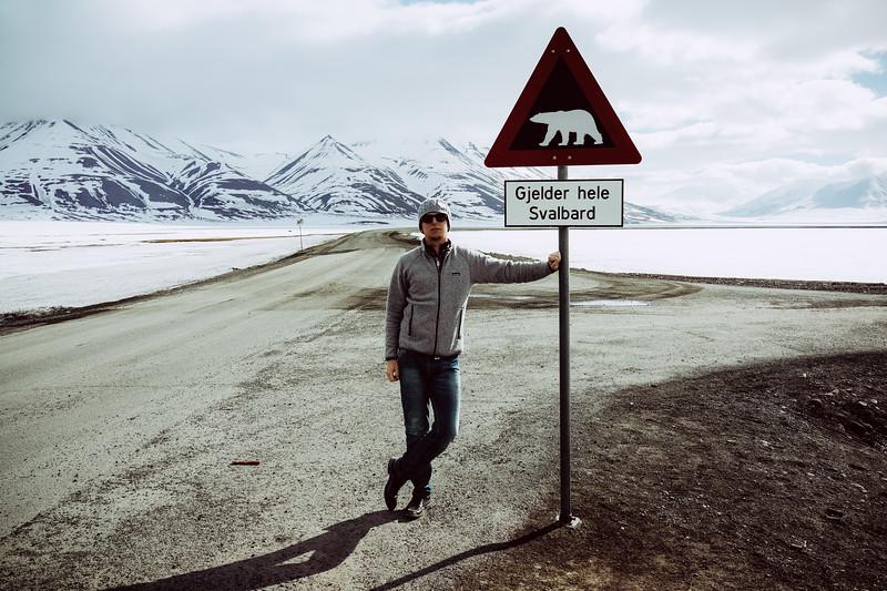 Svalbard-2013-47.jpg