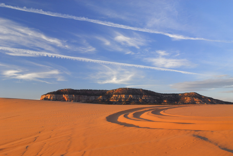 Coral Pink Sand Dunes - SS - 7011454 - KCOT.jpg