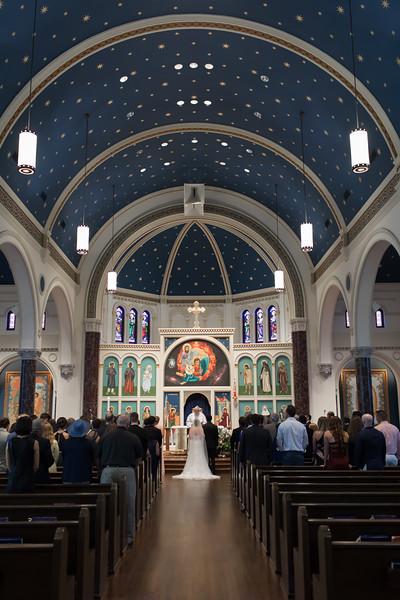 Houston Wedding Photography ~ K+S (57).jpg
