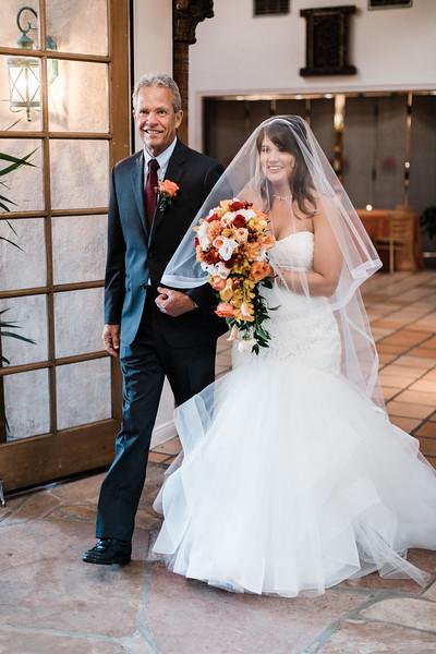 weddinggallery 4 (33 of 70).jpg