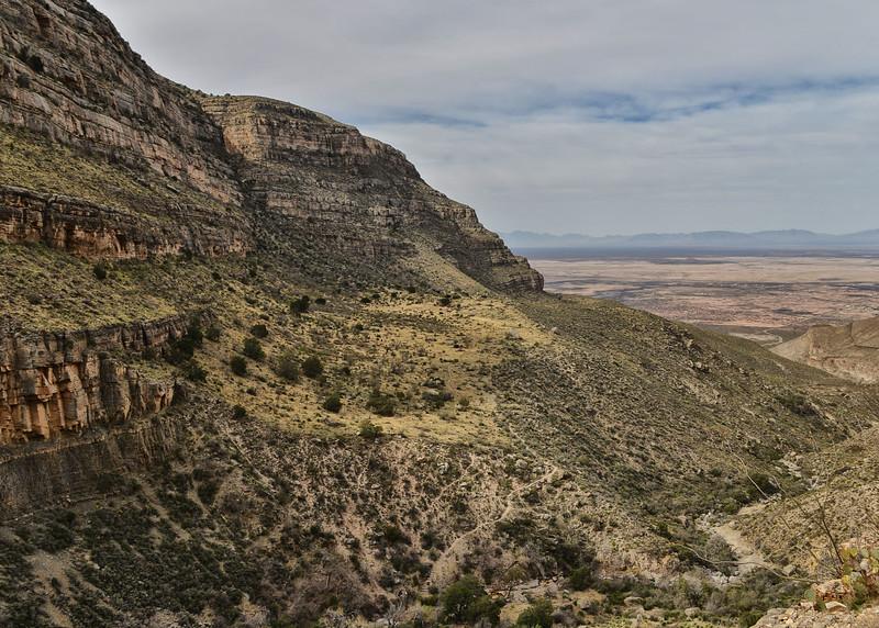 NEA_5716-7x5-Dog Canyon.jpg