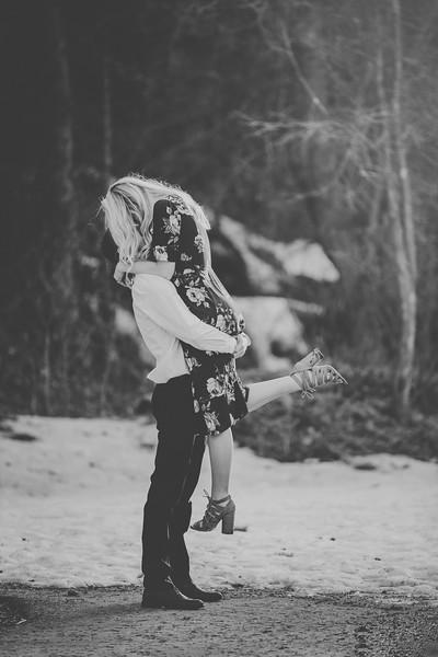 Engagement-107bw.jpg